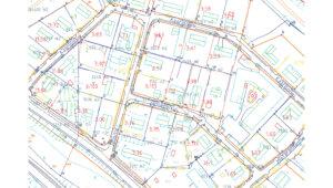 Kartta Aineistopyynnot Siilinjarven Kunta